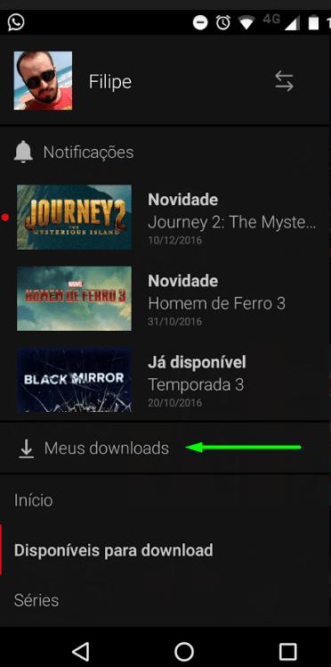 netflix-para-android-downloads