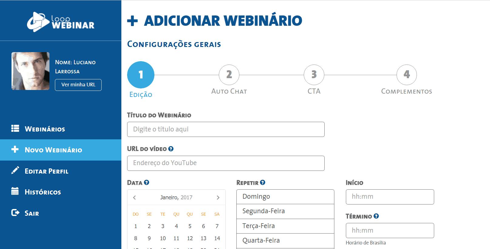 loop-webinar-x-webinarninja-portugues