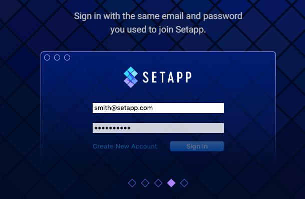 setapp app
