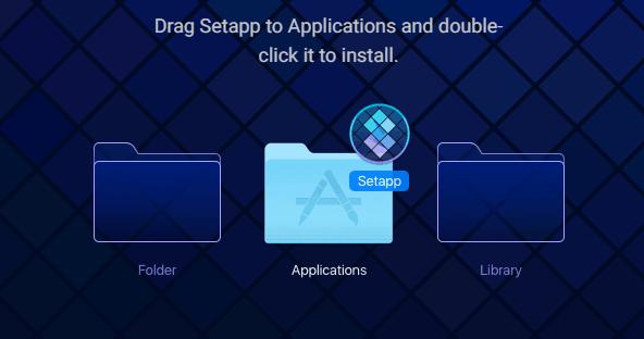 setapp instalar