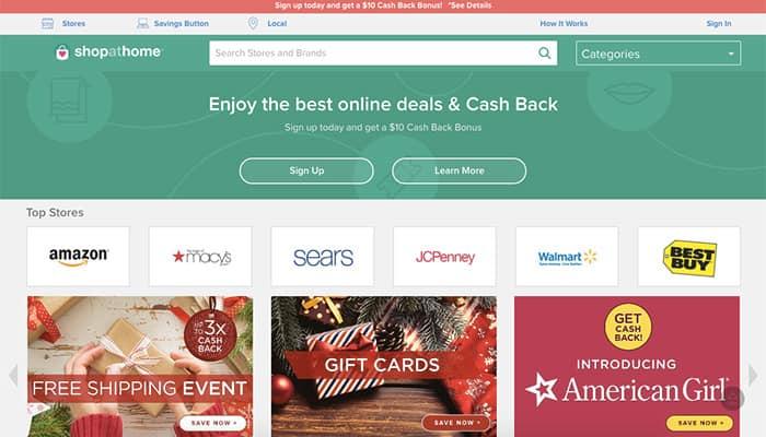 55c827430 65 sites para você ganhar dinheiro online diariamente