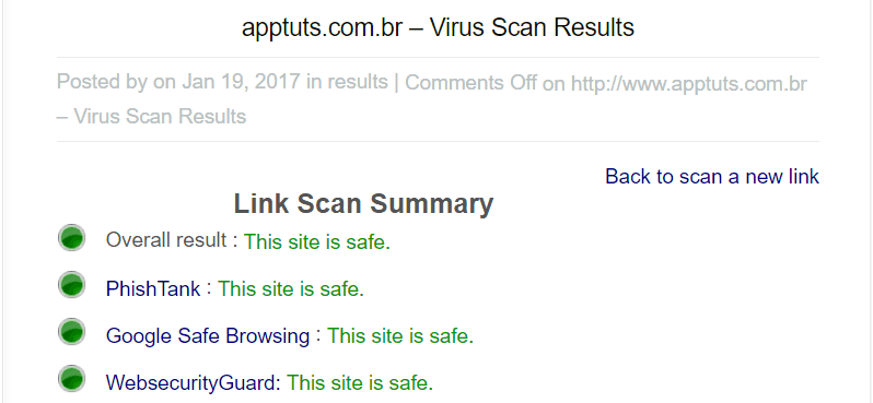 sites-com-virus-linkscan