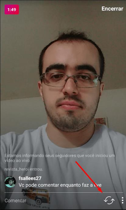 transmissoes-ao-vivo-pelo-instagram-camera