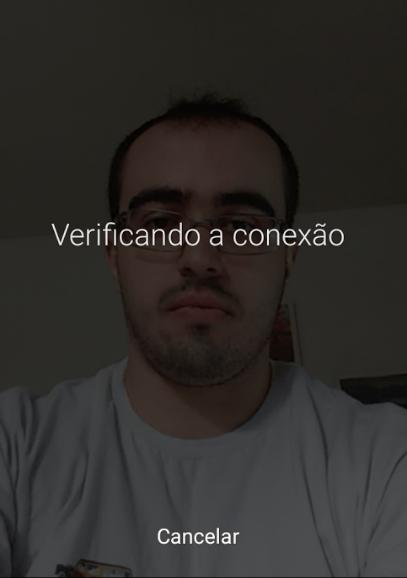 transmissoes-ao-vivo-pelo-instagram-conexao