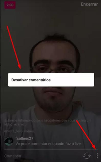 transmissoes-ao-vivo-pelo-instagram-desativar