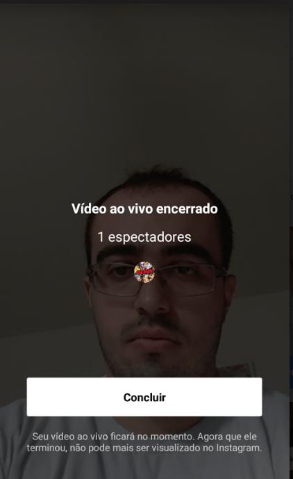 transmissoes-ao-vivo-pelo-instagram-encerrado