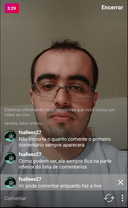 transmissoes-ao-vivo-pelo-instagram-fixado