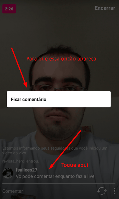 transmissoes-ao-vivo-pelo-instagram-fixar