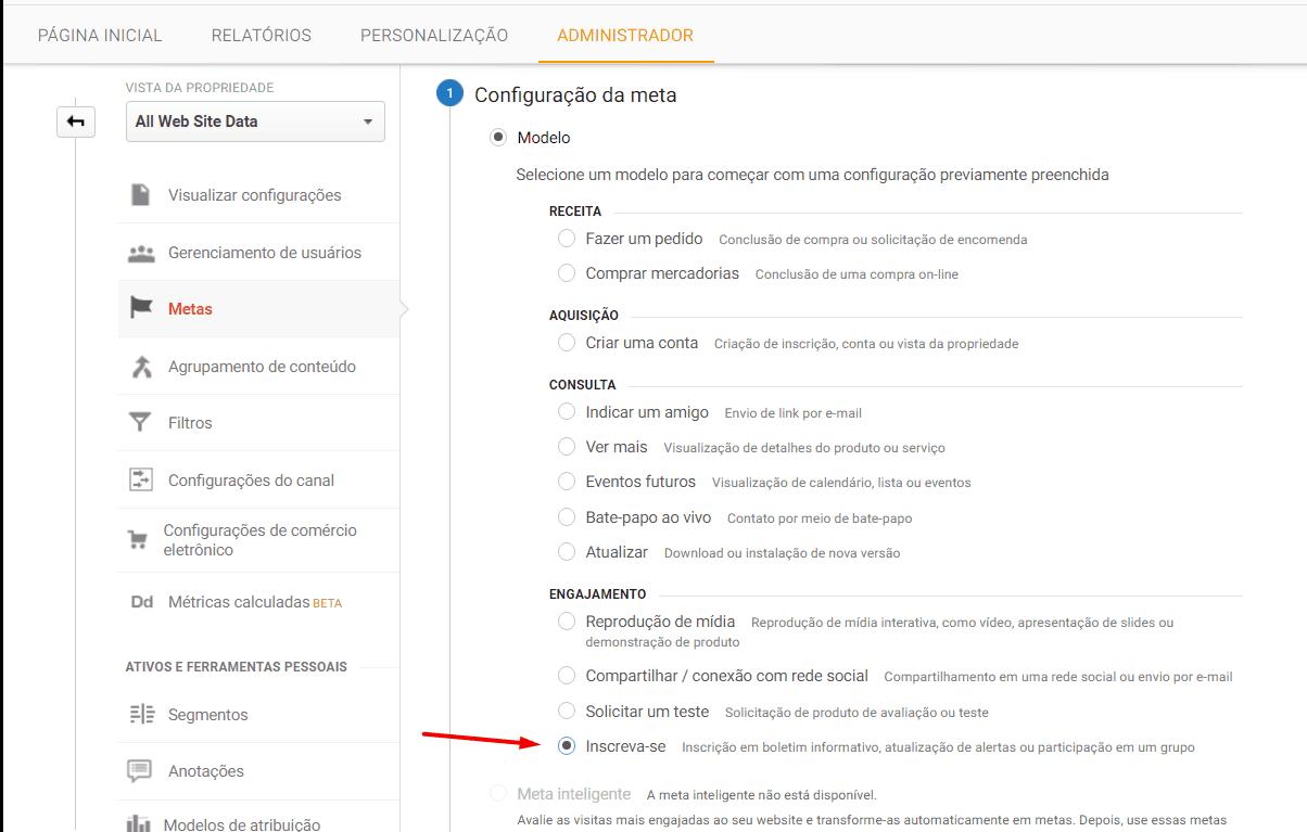 usar-o-google-analytics-inscricao