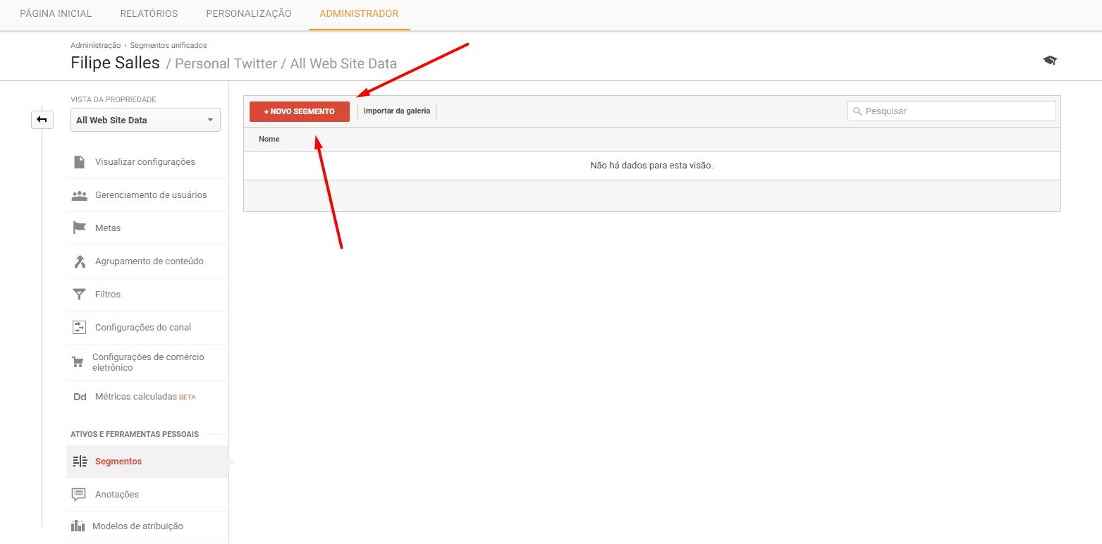 usar-o-google-analytics-novosegmento