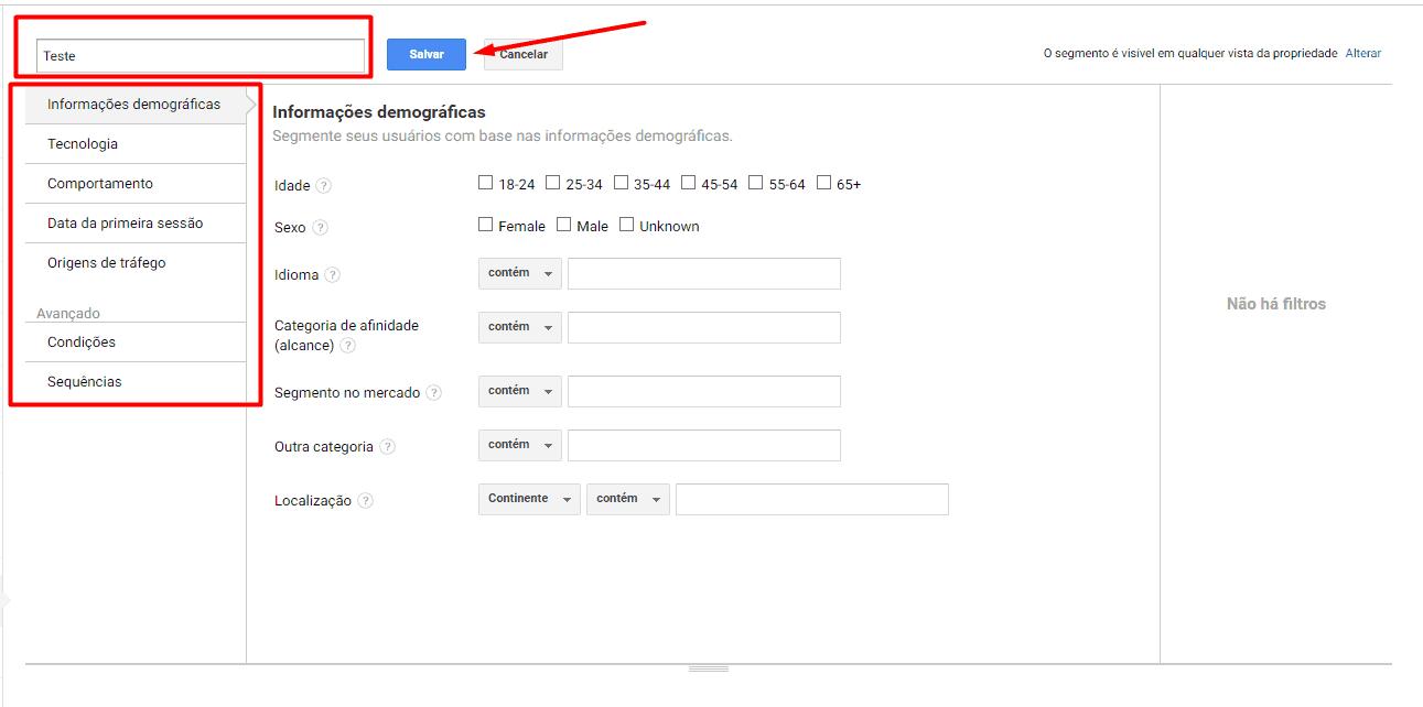 usar-o-google-analytics-segmentacao