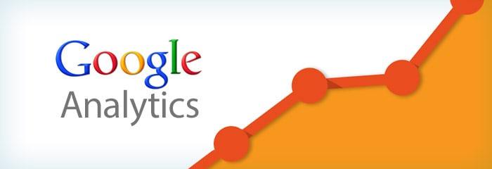 usar-o-google-analytics
