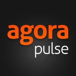 AgoraPulse