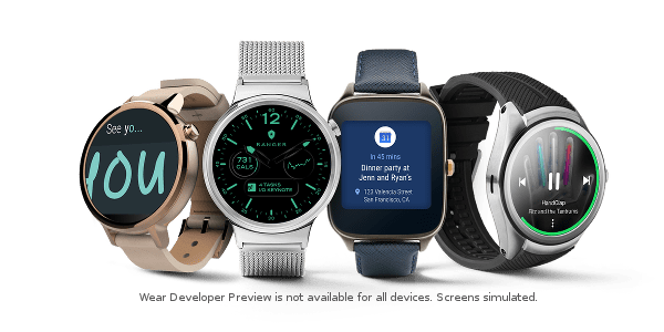 android-wear-previa