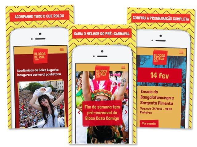 aplicativos-para-curtir-o-carnaval-blocossp
