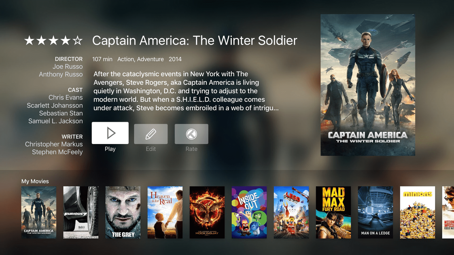 apps-para-apple-tv-infusion