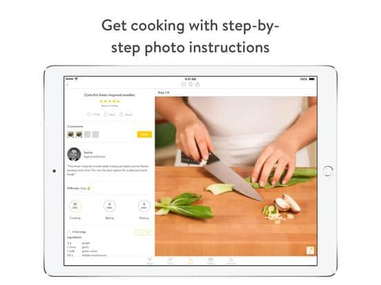 apps-para-apple-tv-kitchen