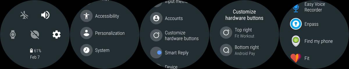 atalhos-no-android-wear-personalizar