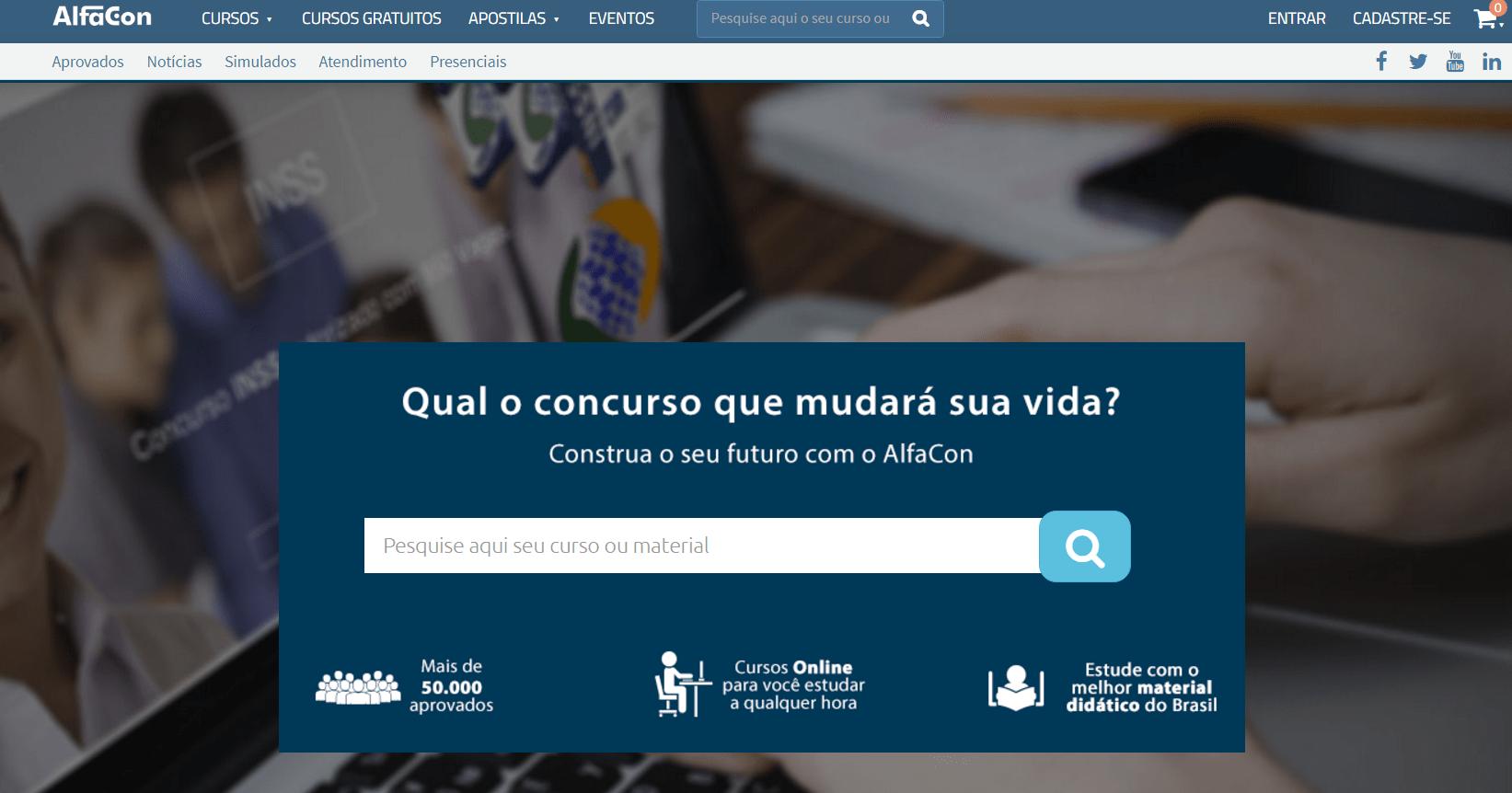 cursos-online-para-concursos-publicos-alfacon