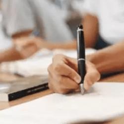 9 cursos online para concursos públicos