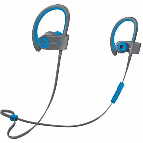 fones-bluetooth-powerbeats2