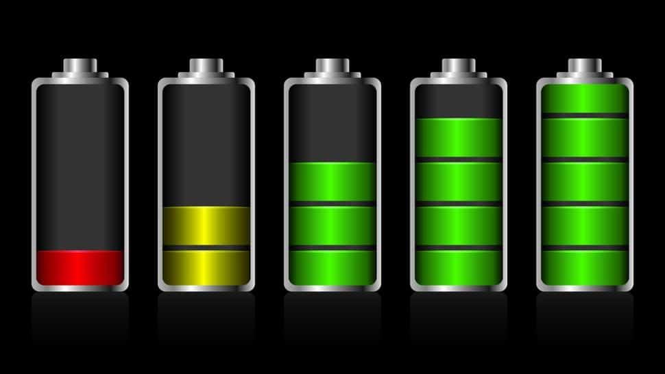 fones-de-ouvido-bateria