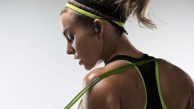fones-de-ouvido-exercicio