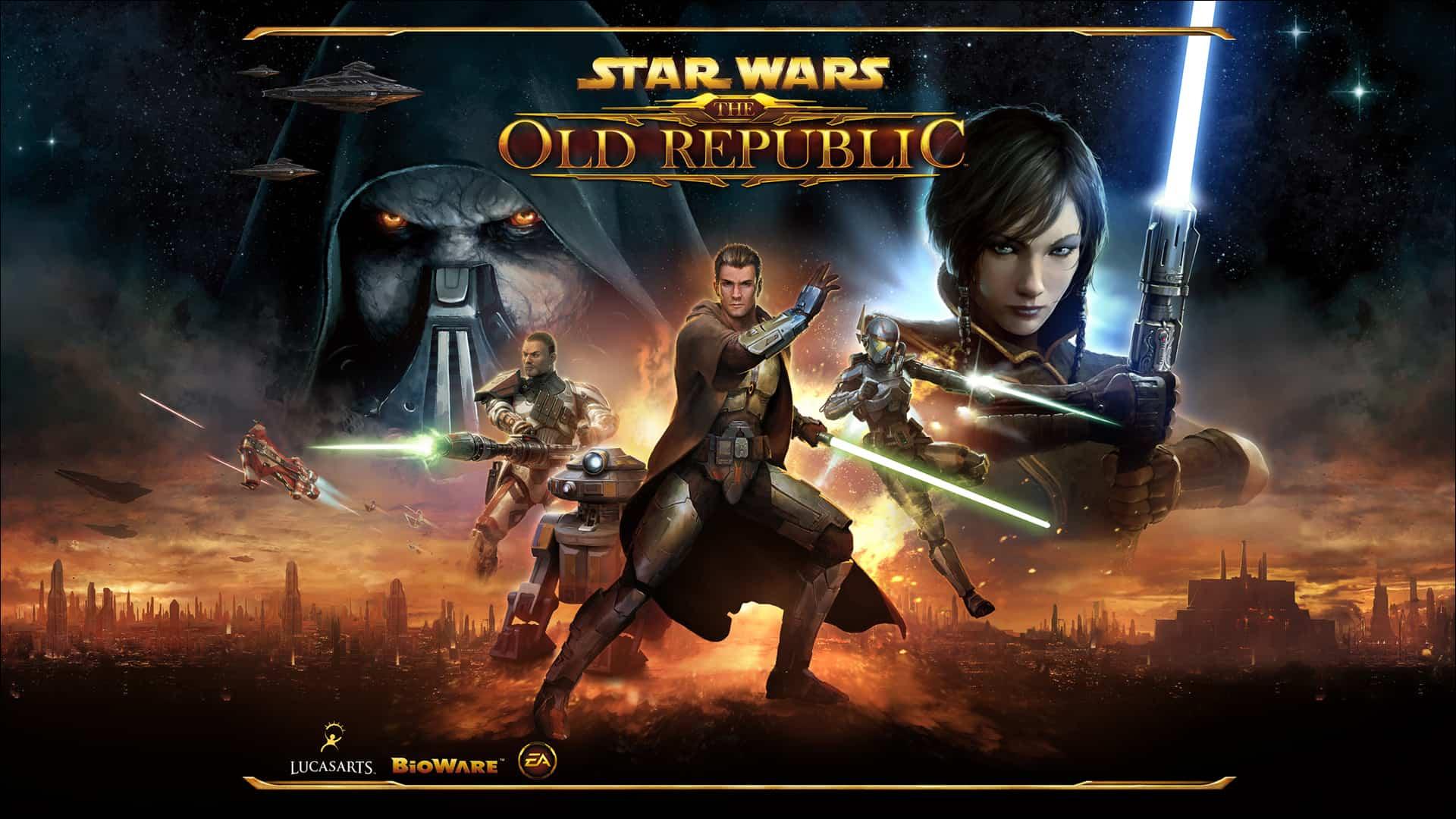 jogos-de-aventura-online-starwars