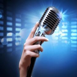 6 melhores jogos de karaoke para soltar a voz online