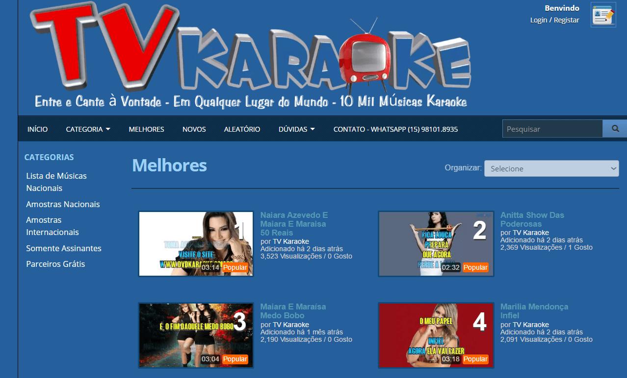 jogos-de-karaoke-tvkaraoke