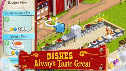 jogos-de-restaurante-gourmetranch