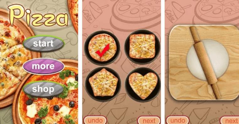jogos-de-restaurante-pizzamaker