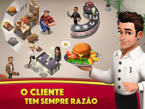 jogos-de-restaurante-worldchef