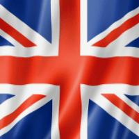 10 melhores jogos para aprender inglês de maneira divertida