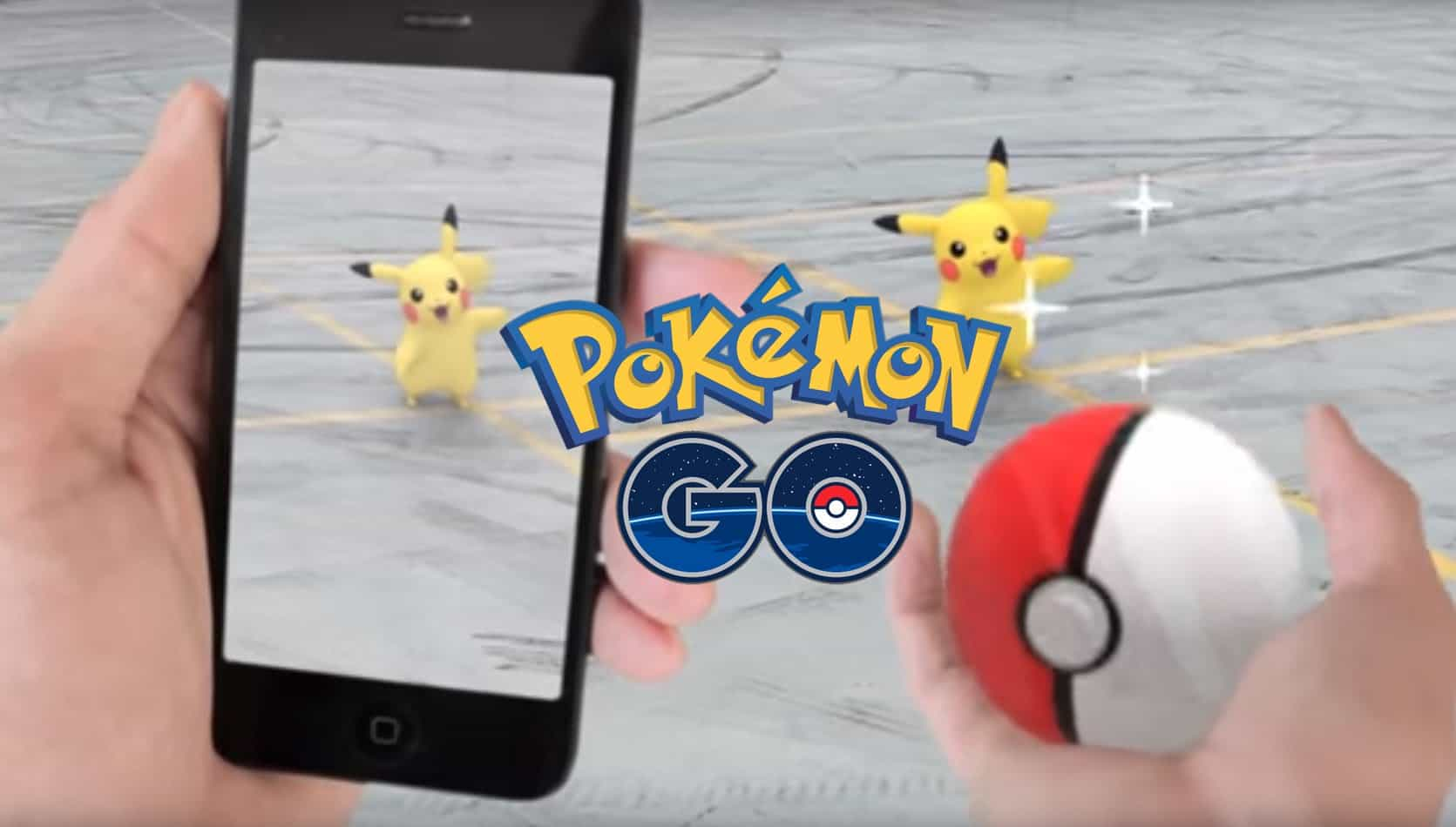 iphone 8 pokemon go