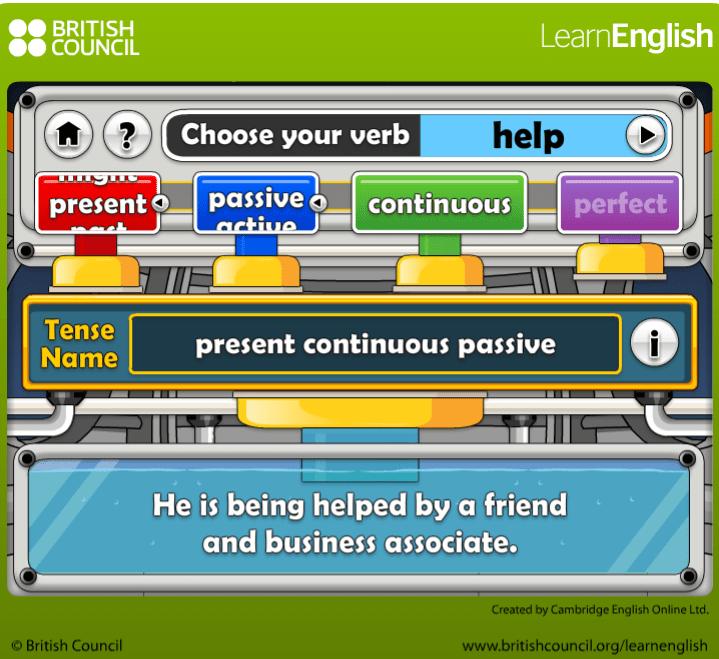 jogos-para-aprender-ingles-verbmachine