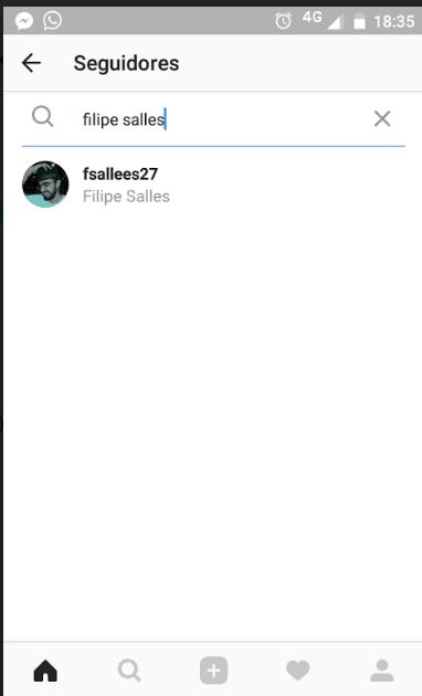 perfil-no-instagram-procura
