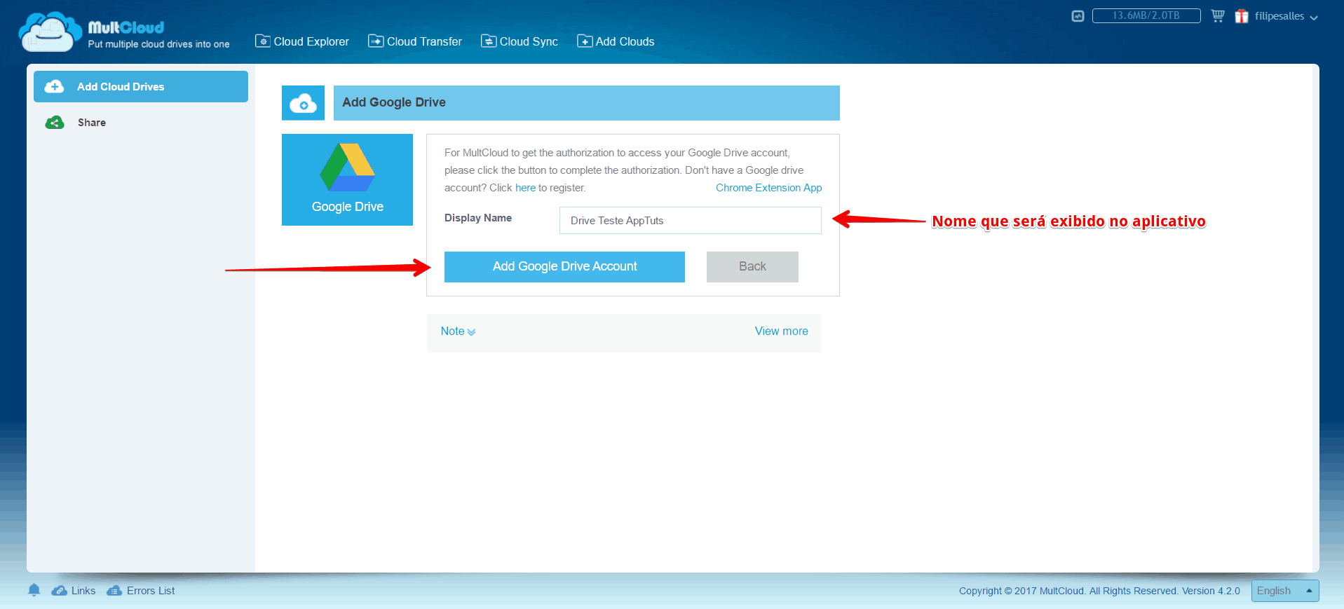 transferir-arquivos-displayname