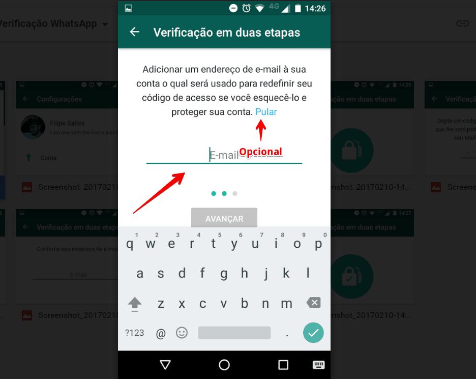 verificacao-em-duas-etapas-no-whatsapp-email
