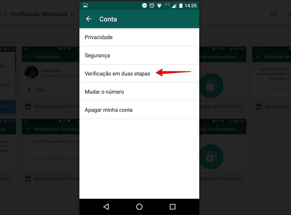 verificacao-em-duas-etapas-no-whatsapp