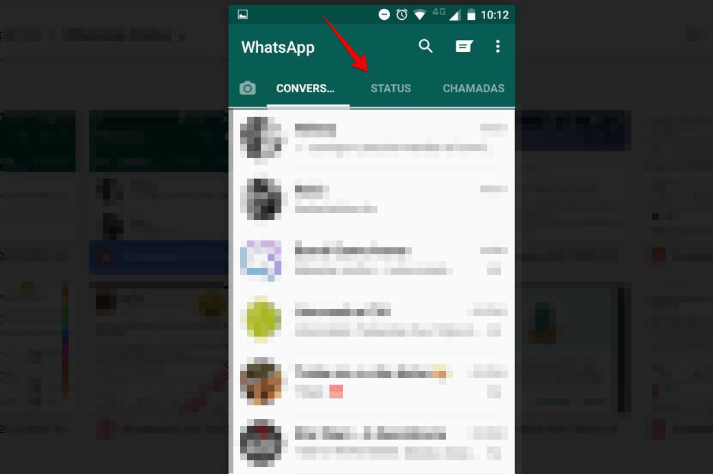 whatsapp-status-inicio