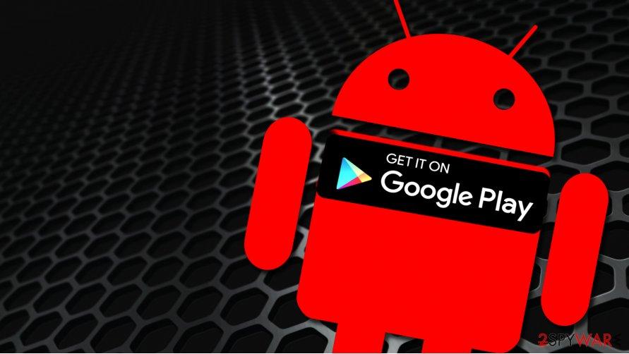 limpar-cache-do-android-apps-maliciosos