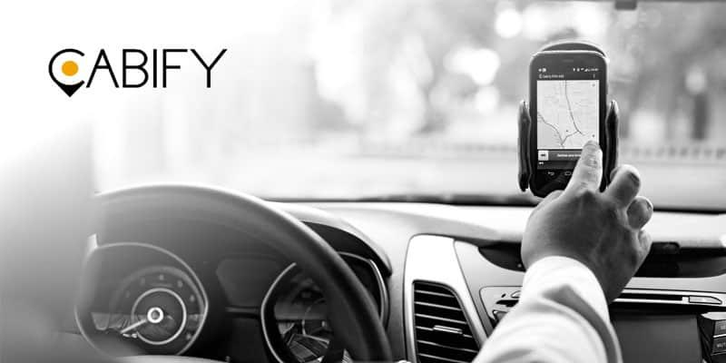 alternativas-ao-uber-cabify