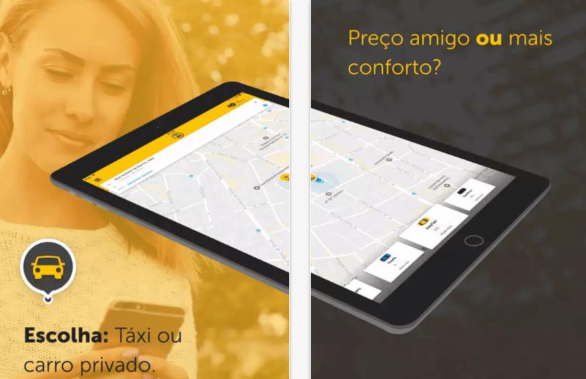 alternativas-ao-uber-easy