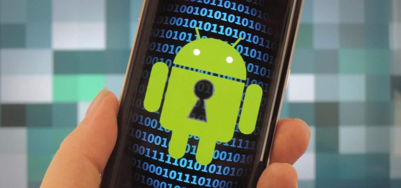 novidades do android o privacidade