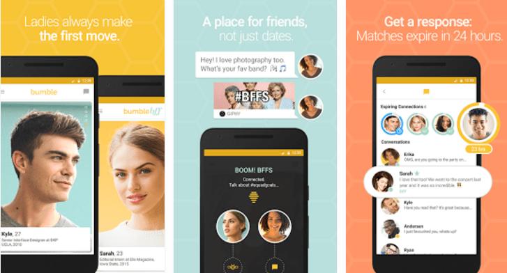 apps-de-relacionamento-bumble