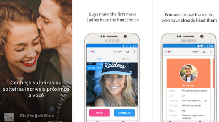 apps-de-relacionamento-coffee