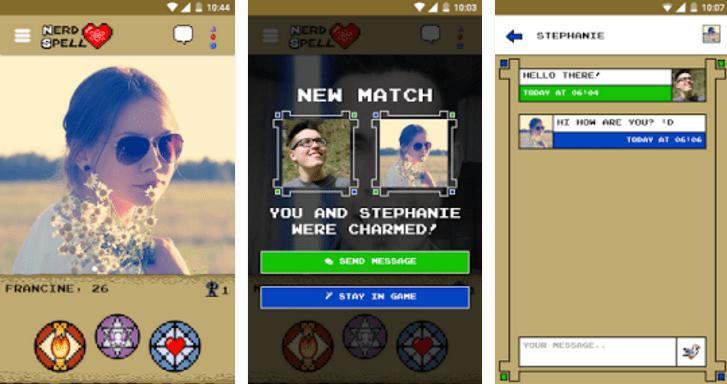 apps-de-relacionamento-nerdspell