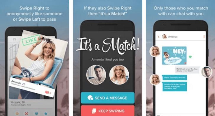 apps-de-relacionamento-tinder