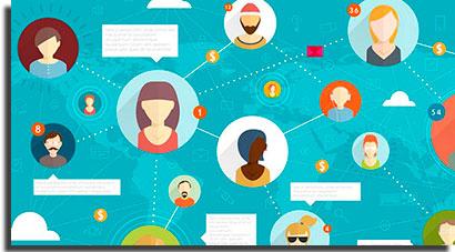 bloquear um usuario no tiktok parceria